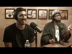 How NBA Star Enes Kanter Got Banned from Turkey - Back to School with Maz Jobrani - Ep. Nba Players, Basketball Players, Maz Jobrani, Nba Stars, Second World, Boston Celtics, World Cup, Back To School, Turkey
