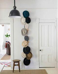Hat-wall-2.jpg (360×460)