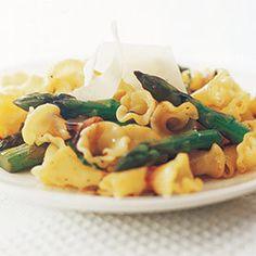 Detail sfs pasta w asparagus atk article