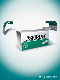 Für alle die heute mit Kopfschmerzen kämpfen müssen!  http://www.sauermedia.de/werbung-partners
