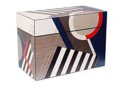 Afbeeldingsresultaat voor patterns furniture
