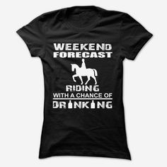 love horse, Order HERE ==> https://www.sunfrog.com/Funny/love-horse-Black-63549520-Ladies.html?47756 #christmasgifts #xmasgifts #horselovers #horseriding