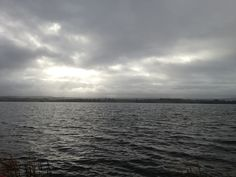 Loughrea, Co Galway Lovely Things, Dads, History, Beach, Water, Outdoor, Gripe Water, Outdoors, Seaside