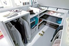 letto-armadio-dielle-modus-02