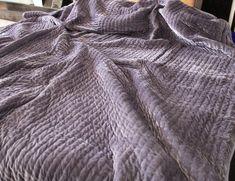 Velvet Bedding Sets, Velvet Duvet, King Size Duvet Covers, White Duvet Covers, Grey Quilt, Blue Quilts, Quilted Christmas Gifts, Christmas Sale, Queen Size Quilt