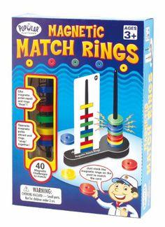 Popular Playthings Magnetic Match Rings Popular Playthings,http://www.amazon.com/dp/B001FXLT1U/ref=cm_sw_r_pi_dp_nRjZsb1EPHWJKAQ9