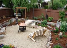 small backyard patio ideas on a budget with beautiful outdoor patio furniture decor