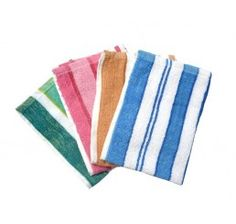 The best quality hand towels, quick drying hand towels, Buy Hand Towels Online at Best Price in India, from Multi colors are available at best price. only on at www.loomkart.com