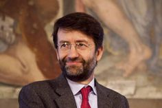 articles/Italian culture minister pledges to give museums more autonomy