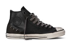 ChuckTaylor-All-Star3