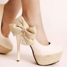 2c3ef40609e 72 Best Shoes images