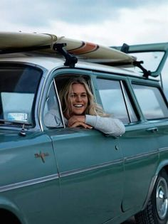 surf vibes
