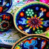 Artesanías mexicanas | VisitMexico