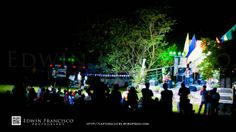 Banahaw Tugtugan 2014 Taking Pictures, The Darkest, Challenges, Concert, Photography, Photograph, Fotografie, Concerts, Photoshoot