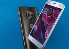 Moto G6 with Bezel less Display, Dual Rear Camera, 3GB RAM coming soon to India priced under Rs 15,000. Price, Full Specifications