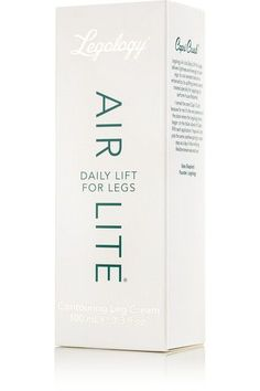 Instructions for use: Starting at ankles, apply in long upward strokes towards knees Massage over thighs and buttocks, repeating several times over the same areas Finish by kneading with thumb from knees to thighs Use morning and night 100ml/ 3.3fl.oz. Made in England  Ingredients: aqua (water), cyclopentasiloxane, glycerine, cetearyl, ethylhexonoate, octyldodecanol, polysilicone-11, lecithin, dimenthicone, parfum (fragrance), phenoxyethanol, alcohol, dimethicone crosspolymer, glyceryl s...