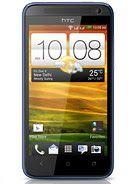Get free 100% working  HTC Desire 501 dual sim unlock code  and HTC Desire 501 dual sim specif...