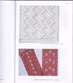 Archivo de álbumes Bobbin Lacemaking, Bobbin Lace Patterns, Lace Heart, Lace Jewelry, Lace Making, Lace Design, String Art, Lace Detail, Tatting