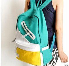 New large capacity shoulder bag factory direct supply