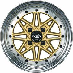 Corolla 1995, Car Wheels, Alloy Wheel, Museum, Racing, Cars, Google Search, Vehicles, Design