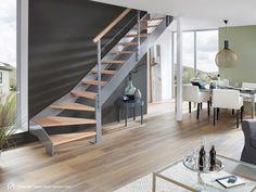 die besten 25 treppen g nstig ideen auf pinterest beton. Black Bedroom Furniture Sets. Home Design Ideas