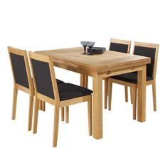 Extendable Wood Dining Room Tables - Celebrity plastic surgery photos before and after - http://quickhomedesign.com/extendable-wood-dining-room-tables/?Pinterest