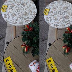 #tavolini #comodini #ribassati a #19euro99 #meno20percentoextraincassasututto viene solo #15euro99 #ultimi6giorni #approfitta