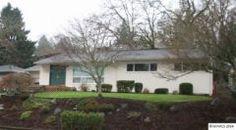 3155 Granada Way Salem, OR 97302 3 bedroom, 2 bathroom, 1,536 sq ft
