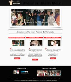 www.pasiondecarabaña.com