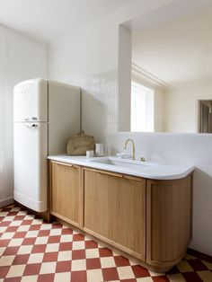 Gothic Home Decor Cosy Interior, Interior Desing, Country House Interior, Apartment Interior, Modern Interior, Interior Ideas, Home Decor Kitchen, Kitchen Interior, Kitchens