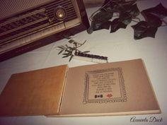 Libro de firmas boda #firmas #boda
