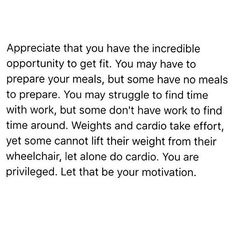"""50.8k Likes, 801 Comments - KAYLA ITSINES (@kayla_itsines) on Instagram: """"✨AMAZING✨ I hope no one interprets this as rude or too direct, but many of us are privileged in so…"""""""