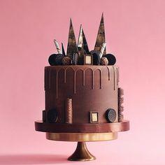 Znalezione obrazy dla zapytania tortikannuchka