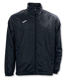 Naketano Italo Pop Male Jacket Padded Jacket, with hood 42