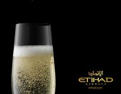 "Check out this @Behance project: ""Etihad- Toasting 10 years"" https://www.behance.net/gallery/10968391/Etihad-Toasting-10-years"