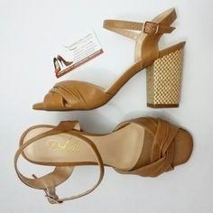 Sapatos ISA Coelho em Ribeirão Preto, SP