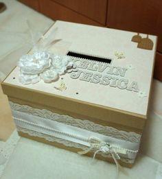 ang bao box