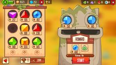 King of Thieves :Game App Diamond League, Find A Match, Game Ui, Online Games, Cheating, King, Crafts, Ux Design, App