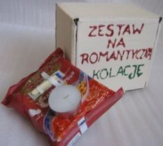 Oryginalne prezenty na Wieczór Panieński - Home made Boys Day, Color Box, Small Art, Diy Gifts, Diy And Crafts, Presents, Valentines, Homemade, Make It Yourself