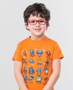Camiseta niño Super Sheep - Camisetas - Niño - Niñ@ & bebé