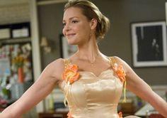 Doubt: CBS cancela série de Katherine Heigl - http://popseries.com.br/2017/02/25/doubt-cbs-cancela-serie-de-katherine-heigl/