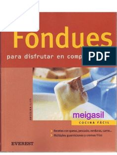 FONDEAU Carne, Album, Food, World, Easy Cooking, Vegetables, Food Cakes, Milkshakes, Appetizers
