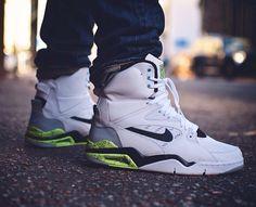 Nike AirCommand Force