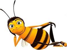03/10 - Você sabia que se as abelhas morressem, os humanos sobreviveriam apenas mais 4 anos? Hoje é o dia da Abelha