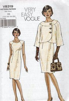 MHD Designs - High Quality Doll Fashions 3