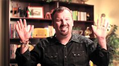 Devotionals with Casting Crowns Mark Hall - Part 2