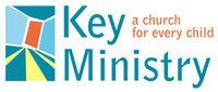 Resources for ministers and parents for ministering to kids with bipolar disorder