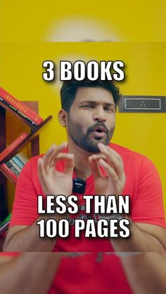 Top Books To Read, Good Books, Book Nerd, Book Club Books, Inspirational Books To Read, Best Self Help Books, Self Development Books, Teen Life Hacks, Books For Self Improvement