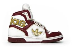 best service f8123 c02ac Ecstasy - The 100 Best adidas Sneakers of All Time  Complex UK Adidas