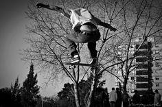 skatepark avellaneda, buenos aires, argentina